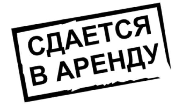 Երևան, Աղբյուր Սերոբի փող․ 1