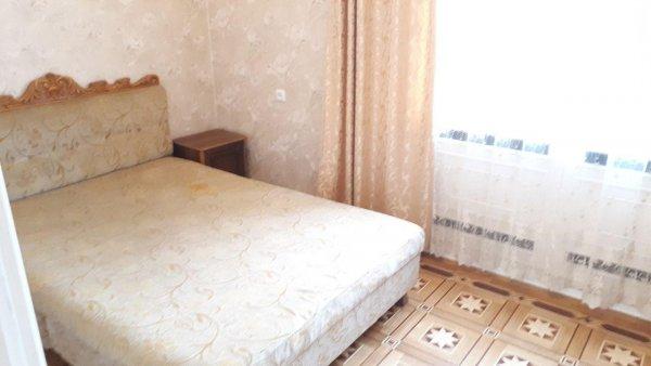 Yerevan, 63 Tigran Mets Ave.