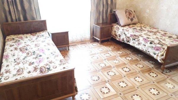 Երևան, Տիգրան Մեծի պող․ 63