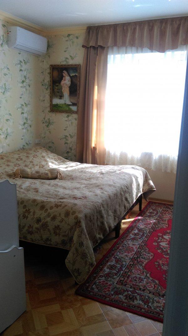 Yerevan, Nor Nork 7th  Microdistrict