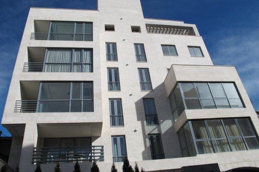 18 Aygedzor St., Platinum Homes, Platinum Homes