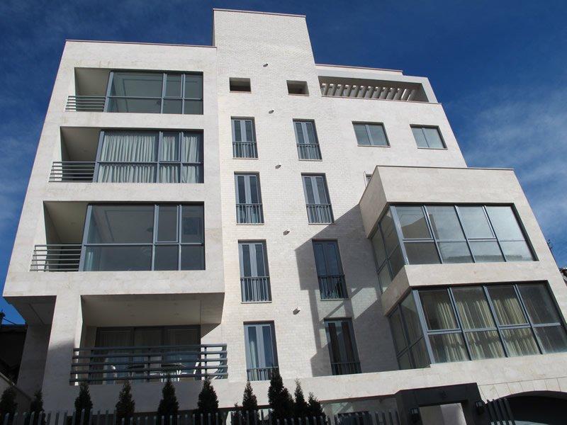 18 Aygedzor St., Platinum Homes