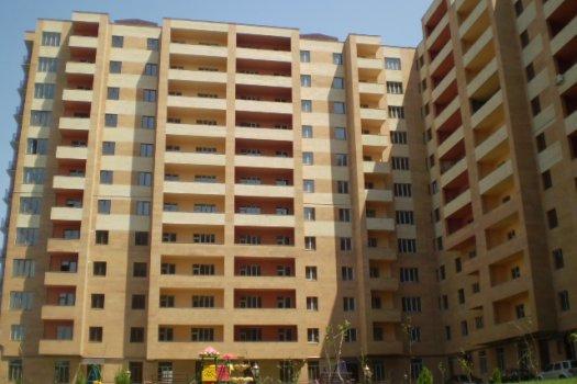 Rivera, A. Mikoyan St. 2/2, Snart Construction Company