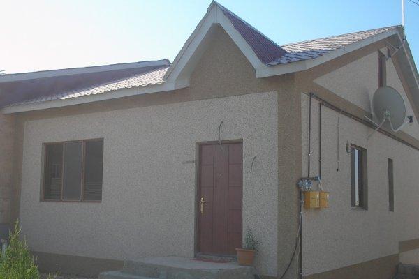 Շինարարության Ընթացքը, Հուլիս 2012