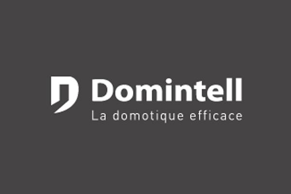 Domintell