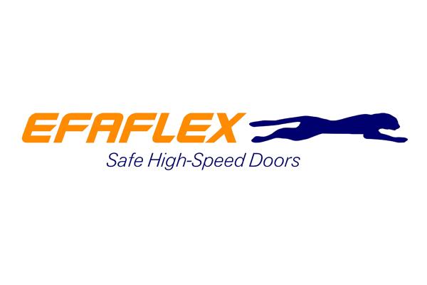 Efaflex