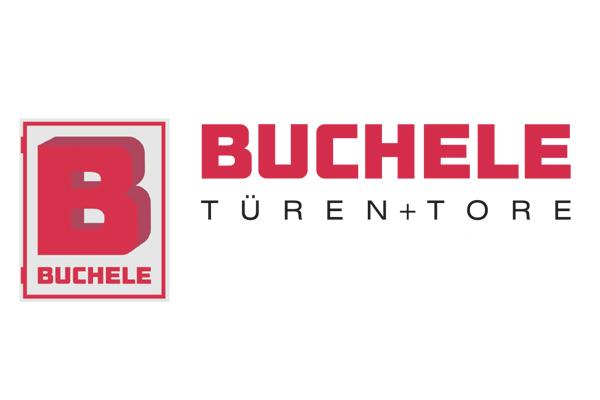 Buchele
