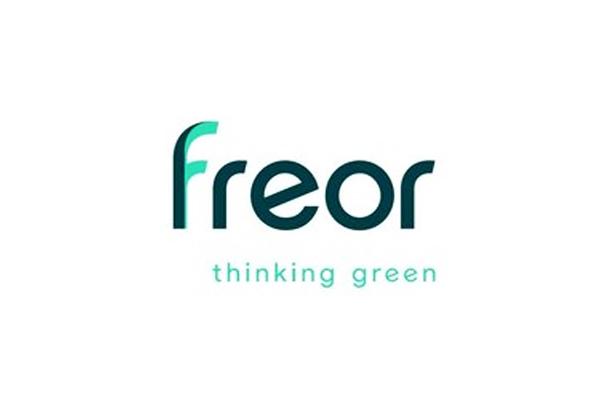 Freor