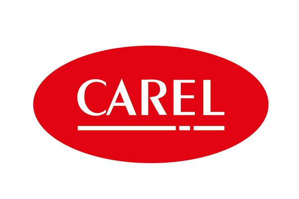 Carel