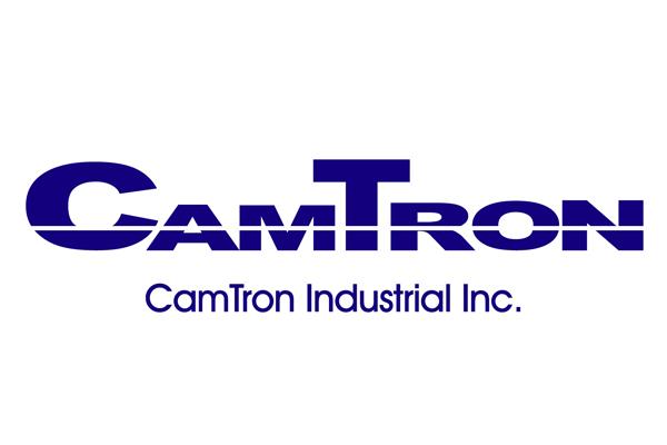 CamTron