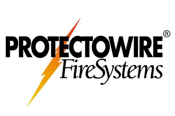 Protectowire