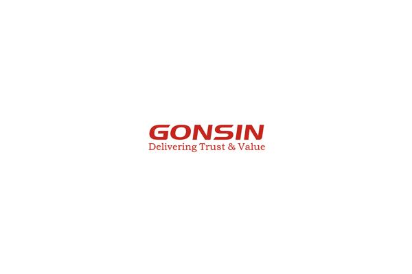 Gonsin
