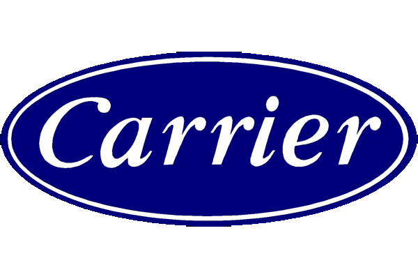 Carrier Security