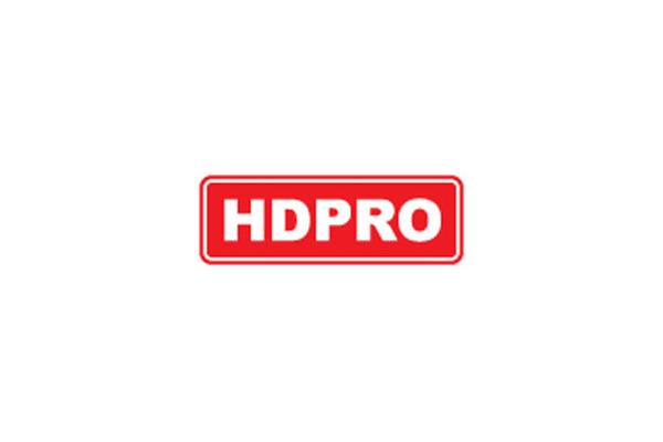 HDPRO