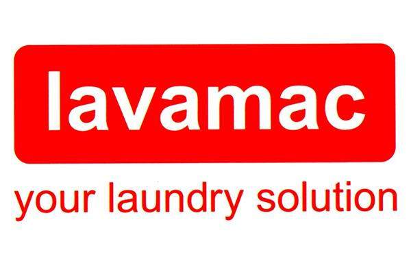 Lavamac