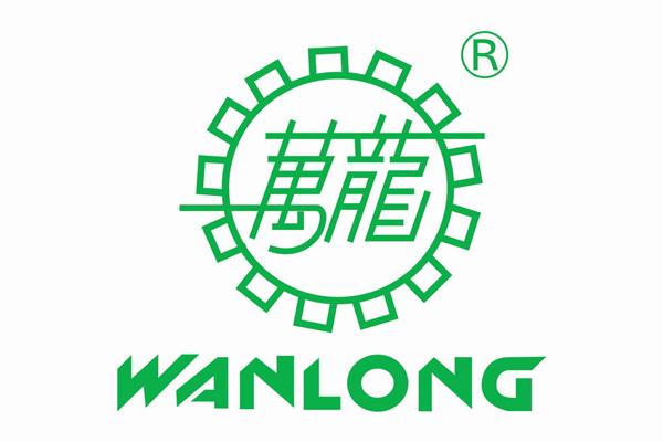 Wanlong