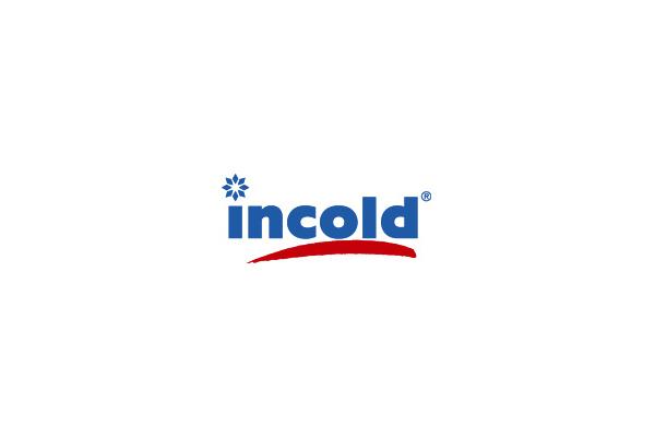 Incold