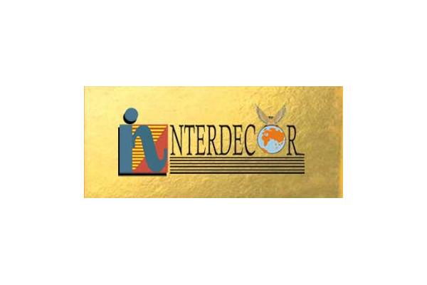Intercolor