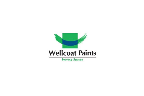 Wellcoatpaints