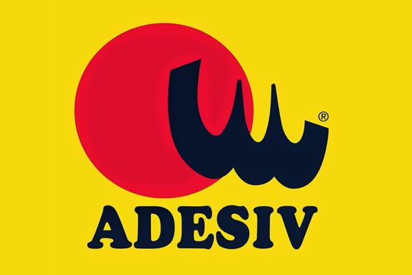 Adesiv