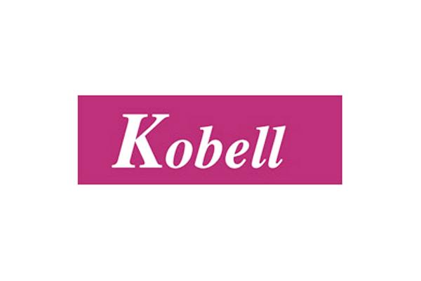 Kobell