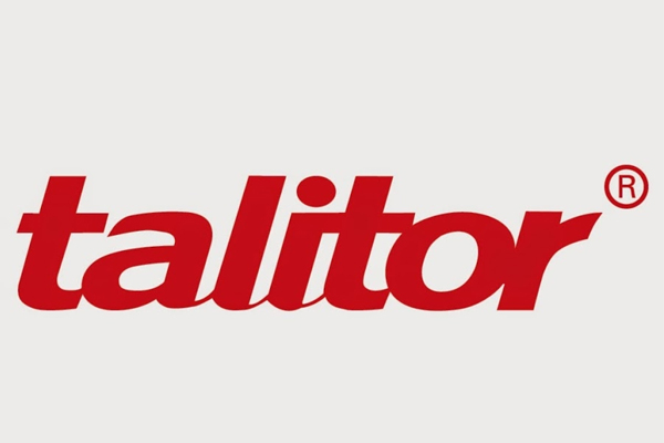 Talitor