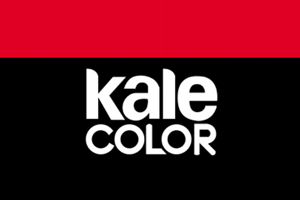 Kale Color