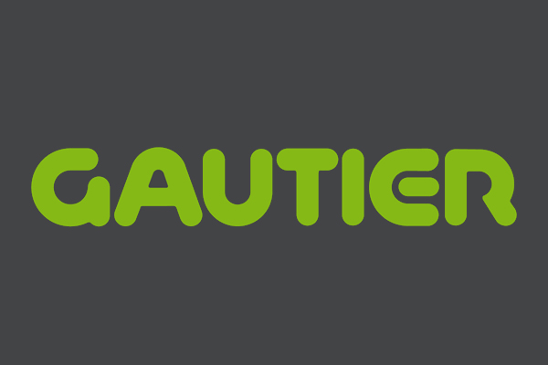 Gautier