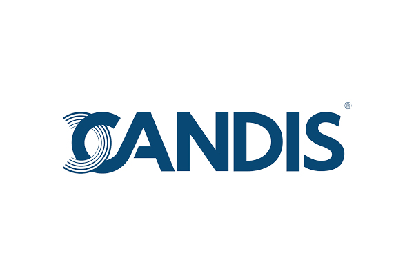 Candis