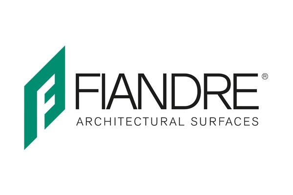 Fiandre