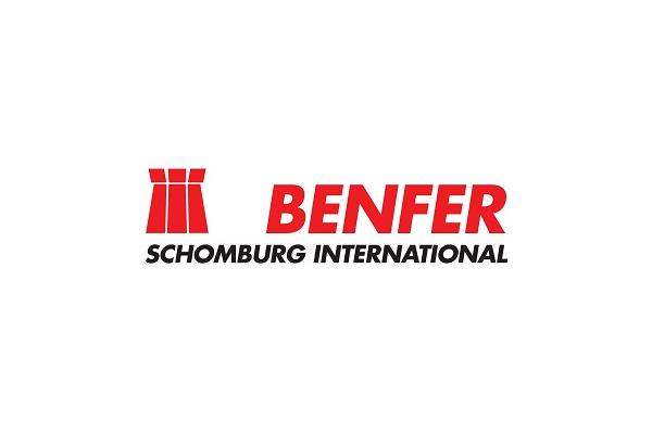 Benfer