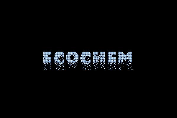 Ecochem