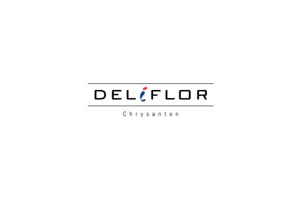 Deliflor