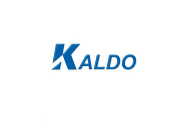 Kaldo