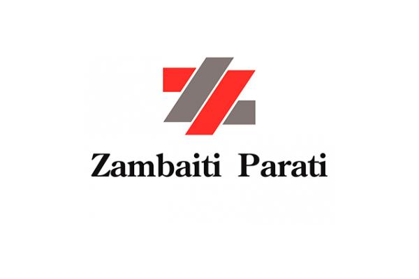 Zambaiti