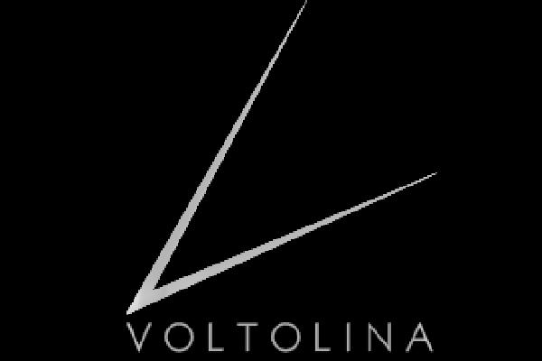 Voltolina