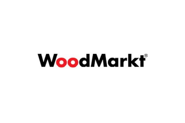 Woodmarkt