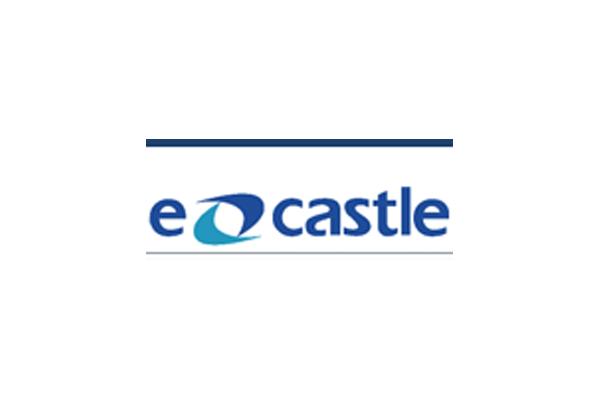 E-castle