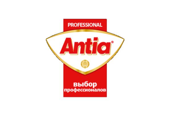 Antia