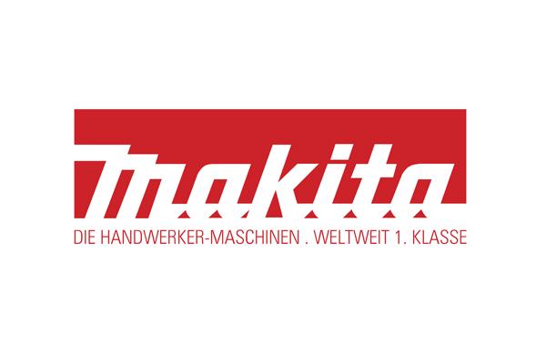 Makita