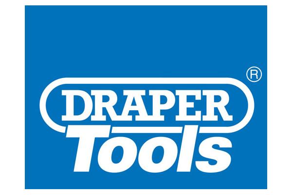 Draper