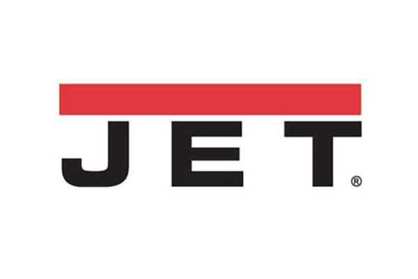 Jettools