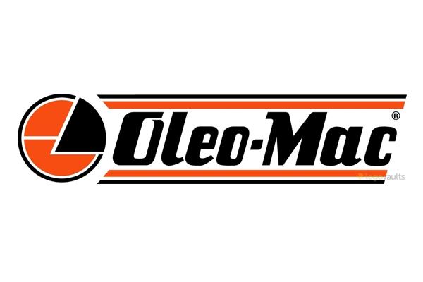 Oleomac