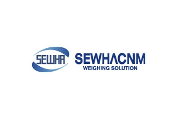 Sewhacnm