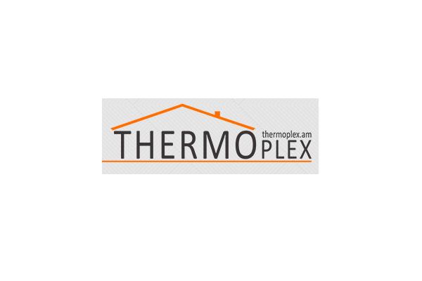 Thermoplex