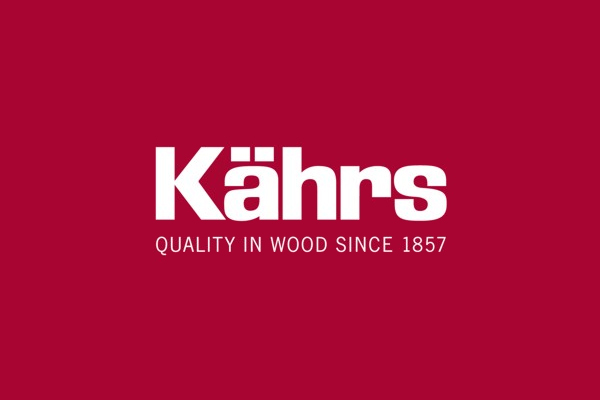 Kahrs