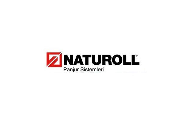 Naturoll