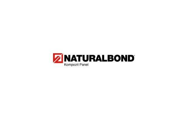 Naturalbond