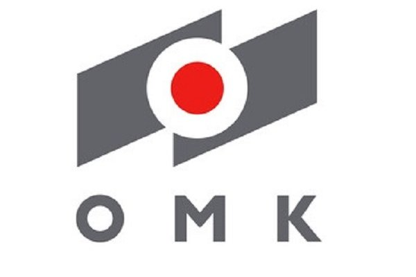 OMK
