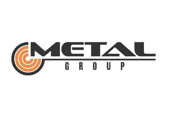 METAL GROUP